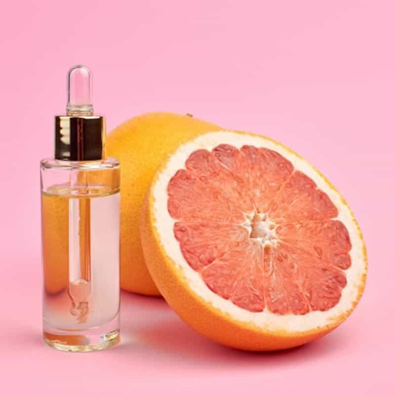 สารสกัดส้ม